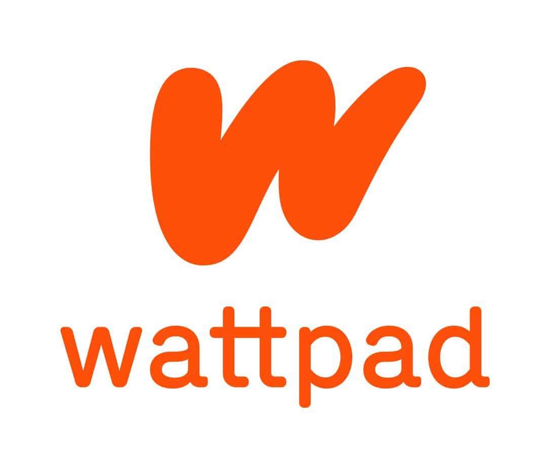 Wattpad_Vertical_Logo_Orange_RGB_HR