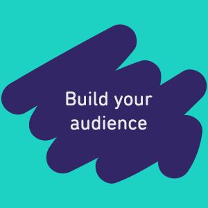 BuildYourAudience_WritersResources_300x300