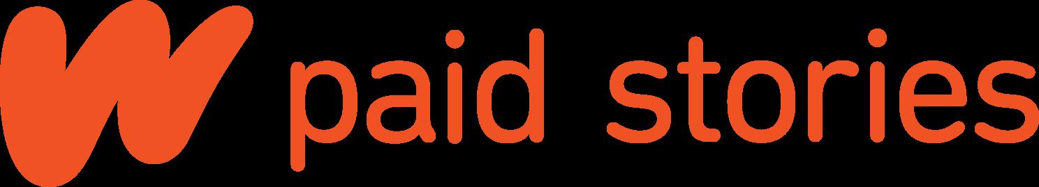 Wattpad-Paid-Stories-Logo
